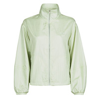 Clothing Women Jackets Levi's BOK CHOY Green