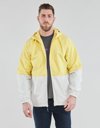 Clothing Men Macs Levi's DUSKY CITRON Yellow