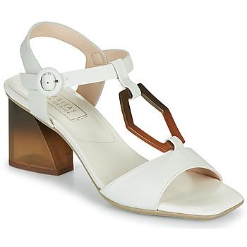 Shoes Women Sandals Hispanitas SANDY White