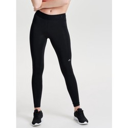 Clothing Women Leggings Only Play Training Opus Fitness 15135800 Black
