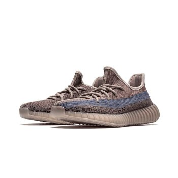 Shoes Low top trainers adidas Originals Yeezy Boost 350 V2 Fade Fade