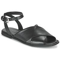 Shoes Women Sandals Mjus GRECA Black