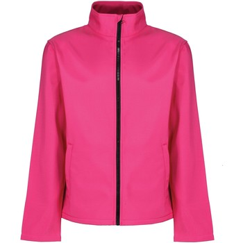 Clothing Men Coats Professional ABLAZE Printable Softshell Jacket Pink