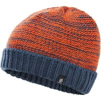 Clothes accessories Boy Hats / Beanies / Bobble hats Dare 2b Boys' Hilarity Fleece Lined Knit Beanie Multicolored