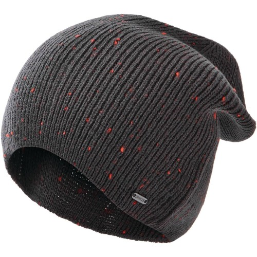 Clothes accessories Men Hats / Beanies / Bobble hats Dare 2b Men's Thesis II Ribbed Beanie Grey