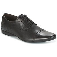 Derby Shoes Carlington MOUNfER