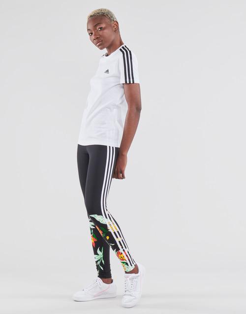 adidas Performance W 3S T