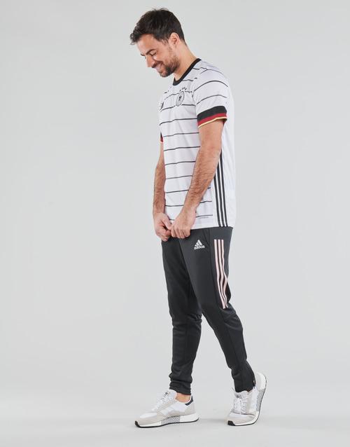 adidas Performance DFB H JSY