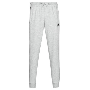 Clothing Men Tracksuit bottoms adidas Performance M 3S FL F PT Grey