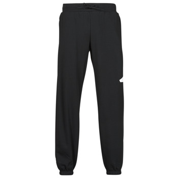 Clothing Men Tracksuit bottoms adidas Performance M FI Pant 3B Black