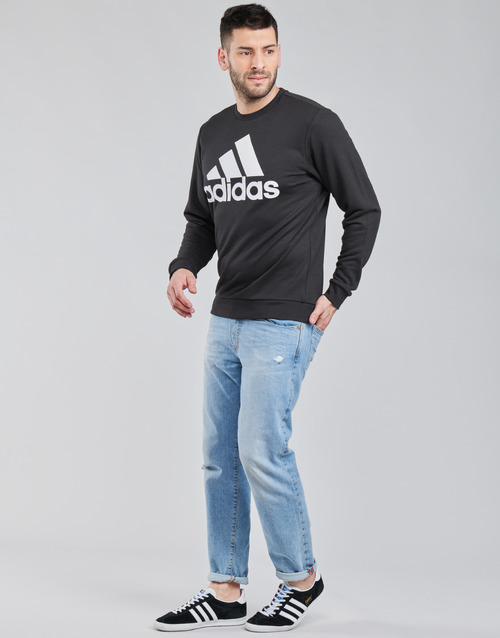 adidas Performance M BL FT SWT