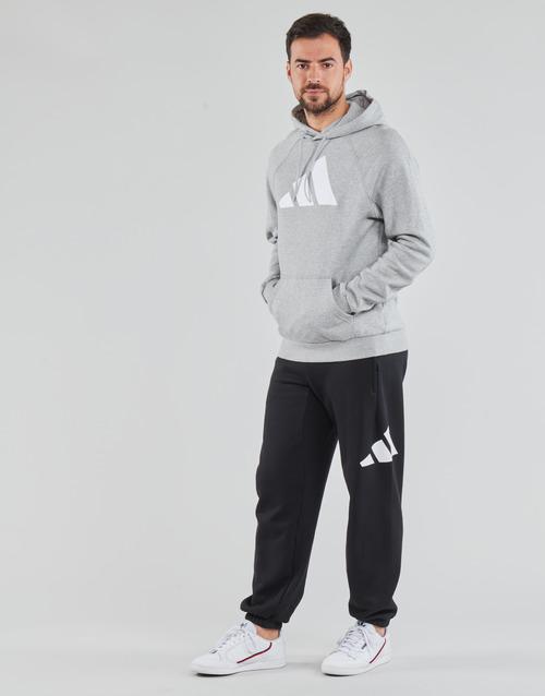 adidas Performance M FI Hood