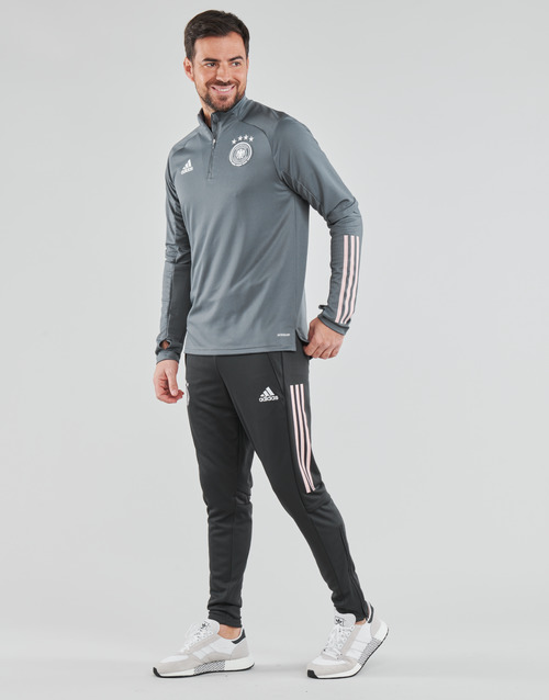 adidas Performance DFB TR TOP