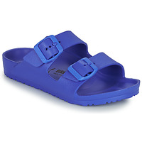 Shoes Boy Mules Birkenstock ARIZONA EVA Blue
