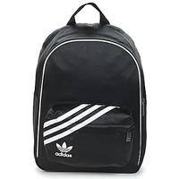Bags Women Rucksacks adidas Originals NYLON W BP Black