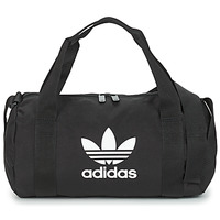 Bags Sports bags adidas Originals AC SHOULDER BAG Black