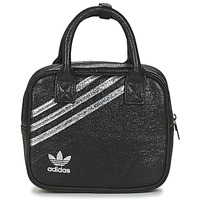 Bags Women Rucksacks adidas Originals BAG Black