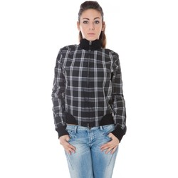 Clothing Women Jackets Phard