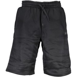 Clothing Men Shorts / Bermudas Lee Cooper