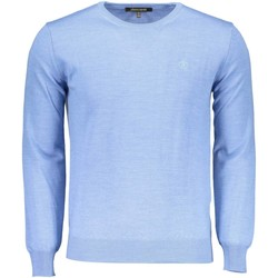 Clothing Men Sweaters Roberto Cavalli