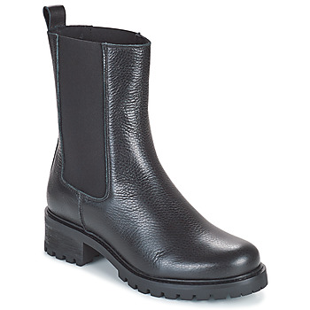 Shoes Women Mid boots Betty London OLANDI Black