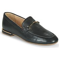 Shoes Women Loafers JB Martin 2ALBI Black