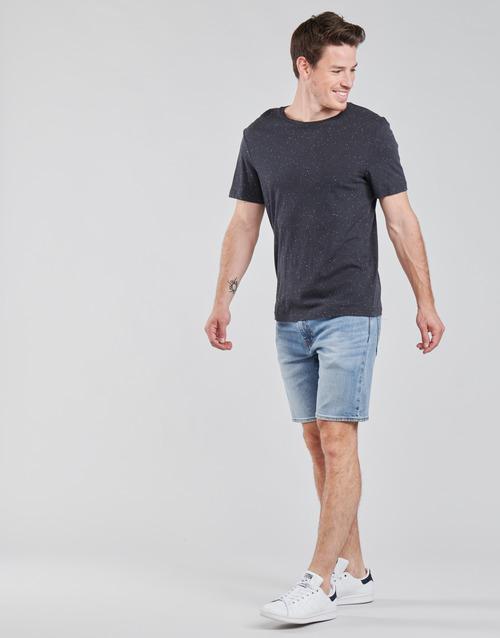 Levi's 411 Slim Short