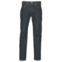 Clothing Men Straight jeans Levi's 502 TAPER Rock / Cod