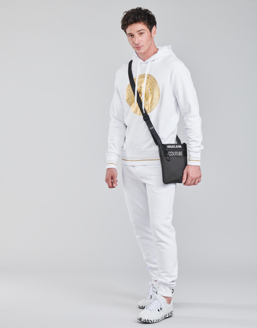 Versace Jeans Couture SOXA