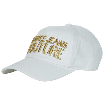 Clothes accessories Caps Versace Jeans Couture SOUPP White