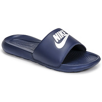 Shoes Men Sliders Nike VICTORI BENASSI Blue