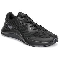 Shoes Men Multisport shoes Nike MC TRAINER Black
