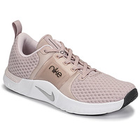 Shoes Women Multisport shoes Nike RENEW IN-SEASON TR 10 Gold