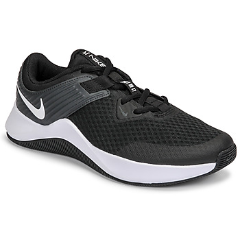 Shoes Women Multisport shoes Nike MC TRAINER Black / White