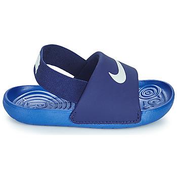 Nike NIKE KAWA TD