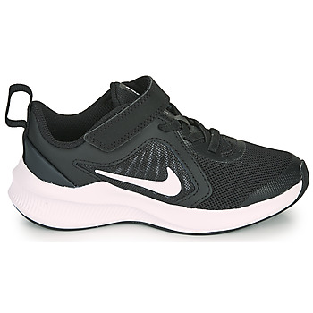Nike DOWNSHIFTER 10 PS