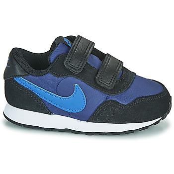 Nike MD VALIANT TD