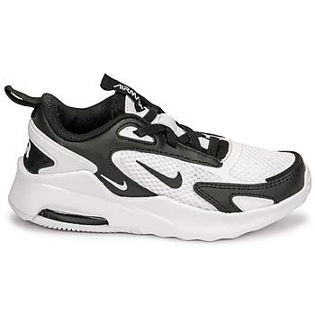 Nike AIR MAX BOLT PS