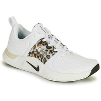 Shoes Women Multisport shoes Nike NIKE RENEW IN-SEASON TR 10 PREMIUM White