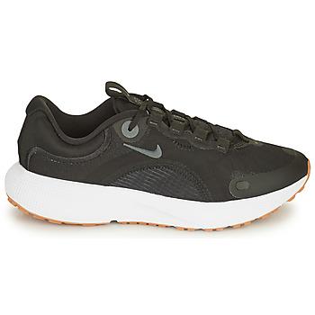 Nike NIKE ESCAPE RUN