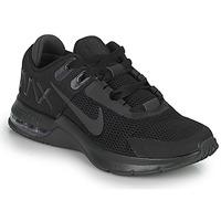Shoes Men Multisport shoes Nike NIKE AIR MAX ALPHA TRAINER 4 Black