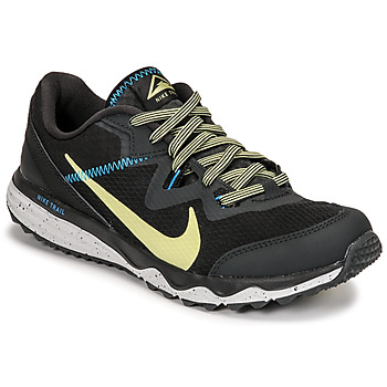 Shoes Women Running shoes Nike NIKE JUNIPER TRAIL Black