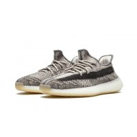 Shoes Low top trainers adidas Originals Yeezy 350 V2 Zyon Zyon/Zyon-Zyon