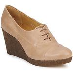 Shoe boots Coclico HAMA