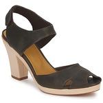 Sandals Coclico EMA