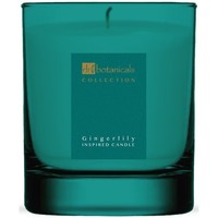 Home Candles, diffusers Dr Botanicals DB Gingerlily Inspired Candle