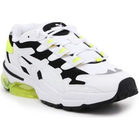 Shoes Men Low top trainers Puma Cell Allen OG 369801-12 Multicolor