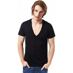 Clothing Men T-shirts & Polo shirts Billionaire Italian Couture