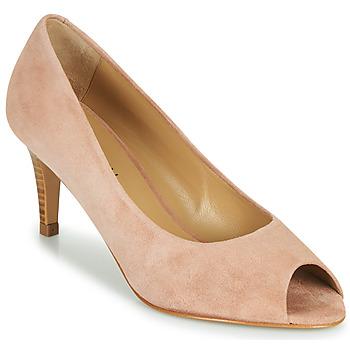 Shoes Women Heels JB Martin PARMINA Pink