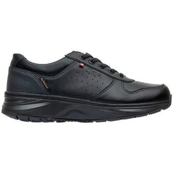 Shoes Women Low top trainers Joya WOMEN'S JEWELED DYNAMO 3 SR W SNEAKERS BLACK